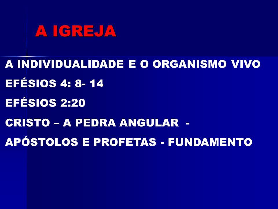 DIMENSÕES PROFÉTICAS DIMENSÕES PROFÉTICAS 1) NOVOS NÍVEIS DE INTERCESSÃO 1) NOVOS NÍVEIS DE INTERCESSÃO 2) MAPEAMENTO E ATOS PROFÉTICOS 2) MAPEAMENTO E ATOS PROFÉTICOS 3) CABEÇA DE PONTE NO TERRITÓRIO 3) CABEÇA DE PONTE NO TERRITÓRIO 4) ESTABELECER OS NÍVEIS DE CONFRONTAÇÃO DO INIMIGO 4) ESTABELECER OS NÍVEIS DE CONFRONTAÇÃO DO INIMIGO FERRAMENTA: PROJETO TORRES DE ORAÇÃO FERRAMENTA: PROJETO TORRES DE ORAÇÃO