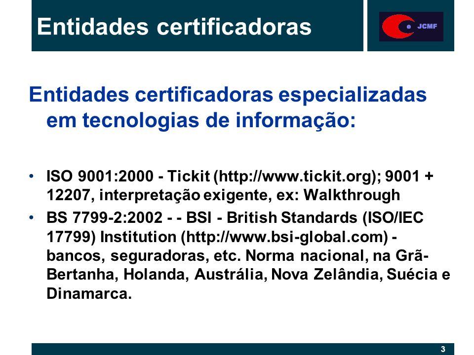 4 4 Expresso 06/05/2006 - Anúncio Psicoteste ISO/IEC 17799