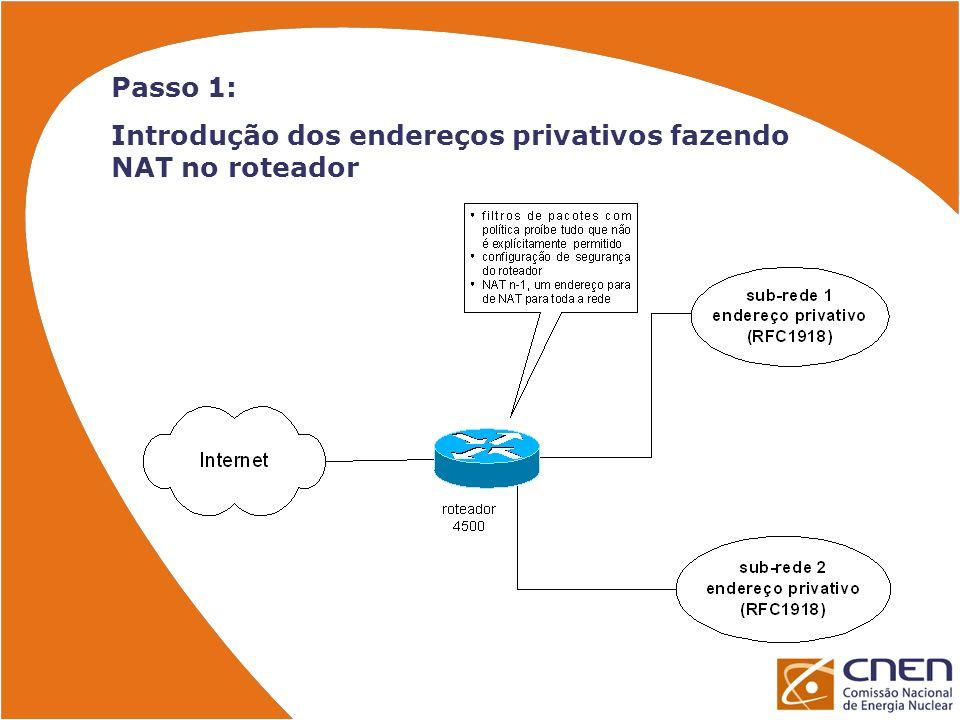 Obrigado ! Dênio Teixeira Silva (31) 3499-3329 dts@cdtn.br