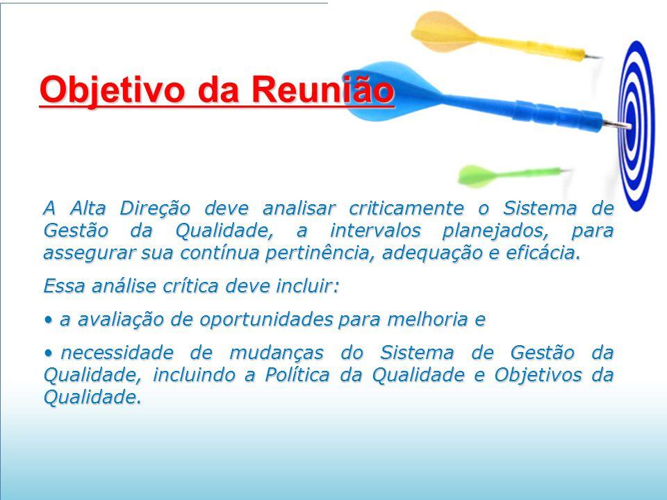 09 a 11/5 GT Qualidade Eletrobras PARTICIPAÇÕES MAI/JUL 2012