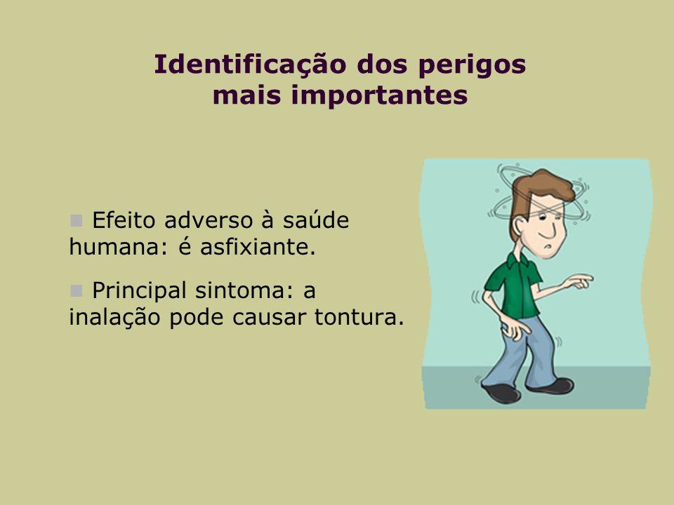 Transporte Regulamentações nacionais e internacionais Hidroviário DPC – Diretoria de Portos e Costas (Transporte em águas brasileiras).