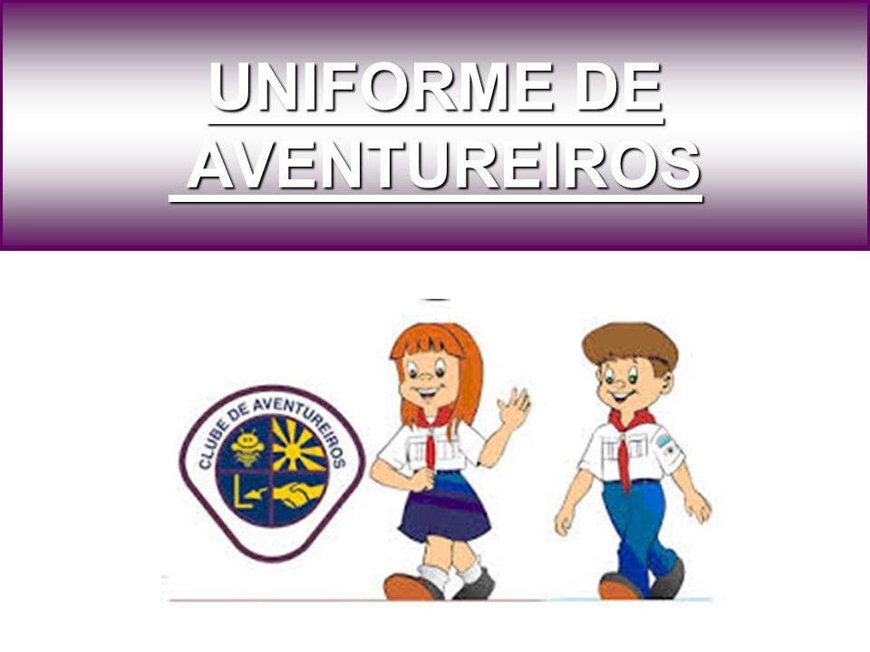 ll.UNIFORME DE GALA- OFICIAL 5.