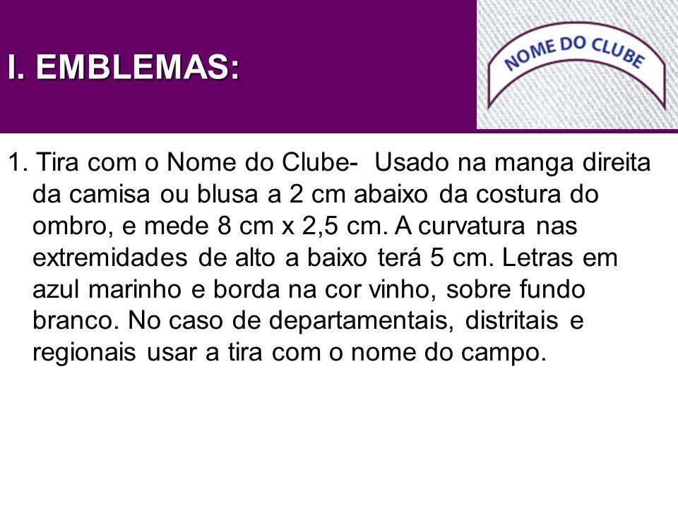 ll.UNIFORME DE GALA- OFICIAL 6.