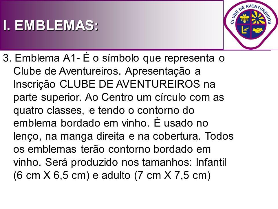 ll.UNIFORME DE GALA- OFICIAL 8.