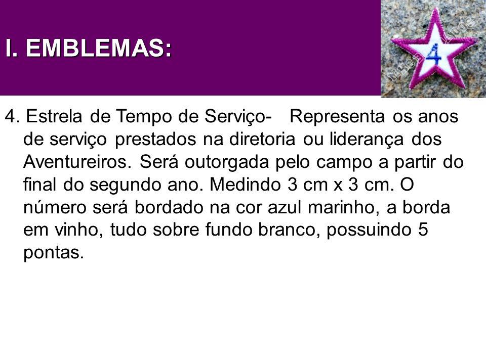 ll.UNIFORME DE GALA- OFICIAL 9.