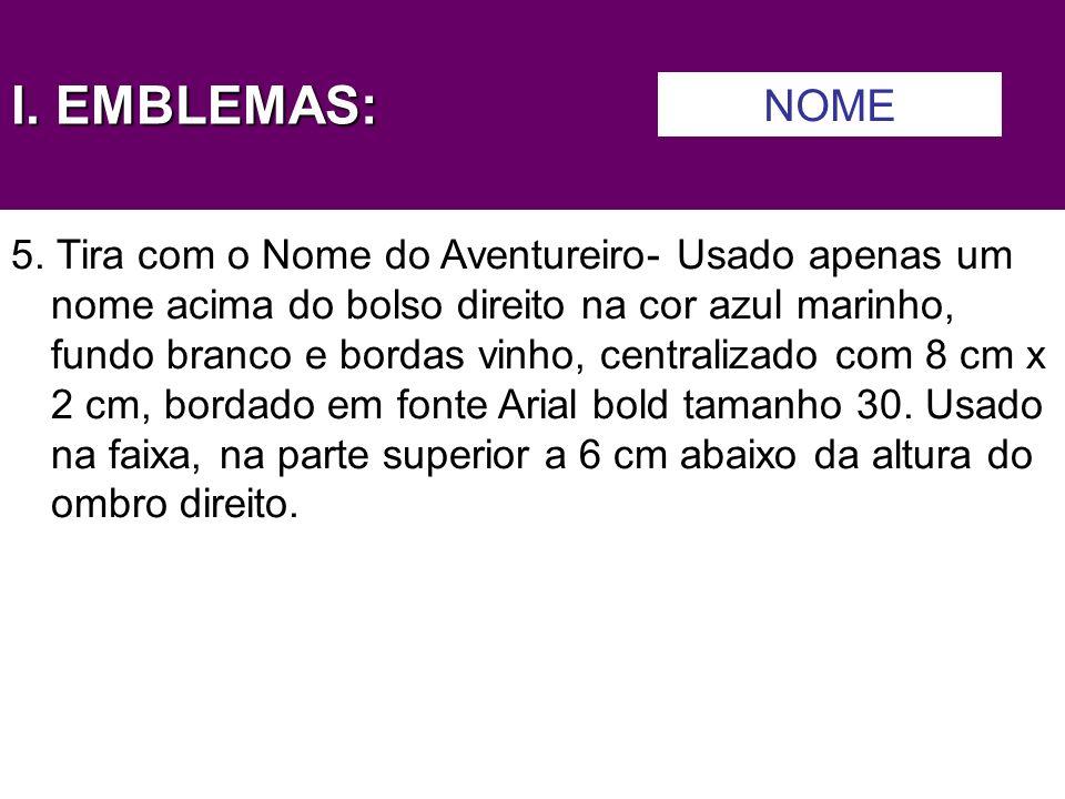 ll.UNIFORME DE GALA- OFICIAL 2.