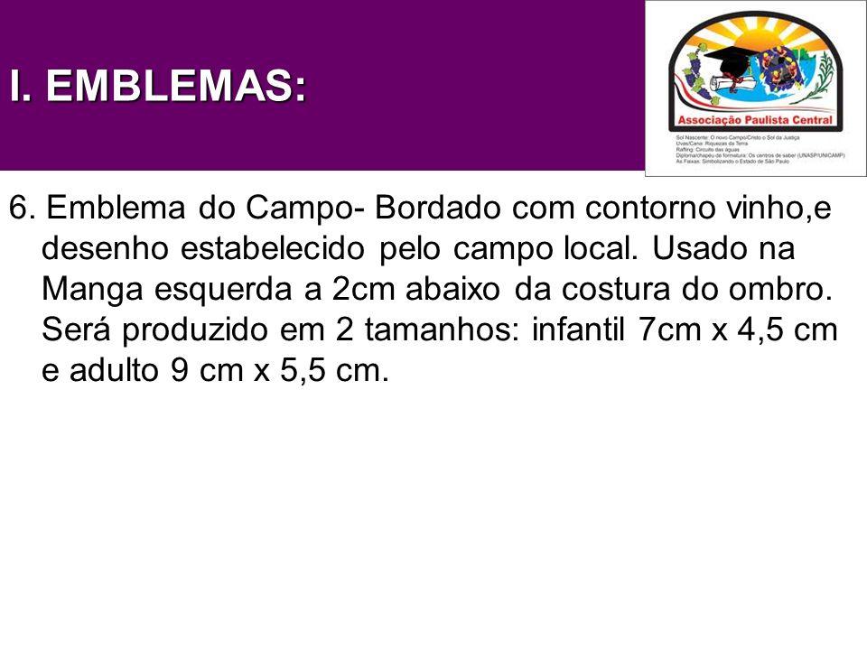 ll.UNIFORME DE GALA- OFICIAL 11.