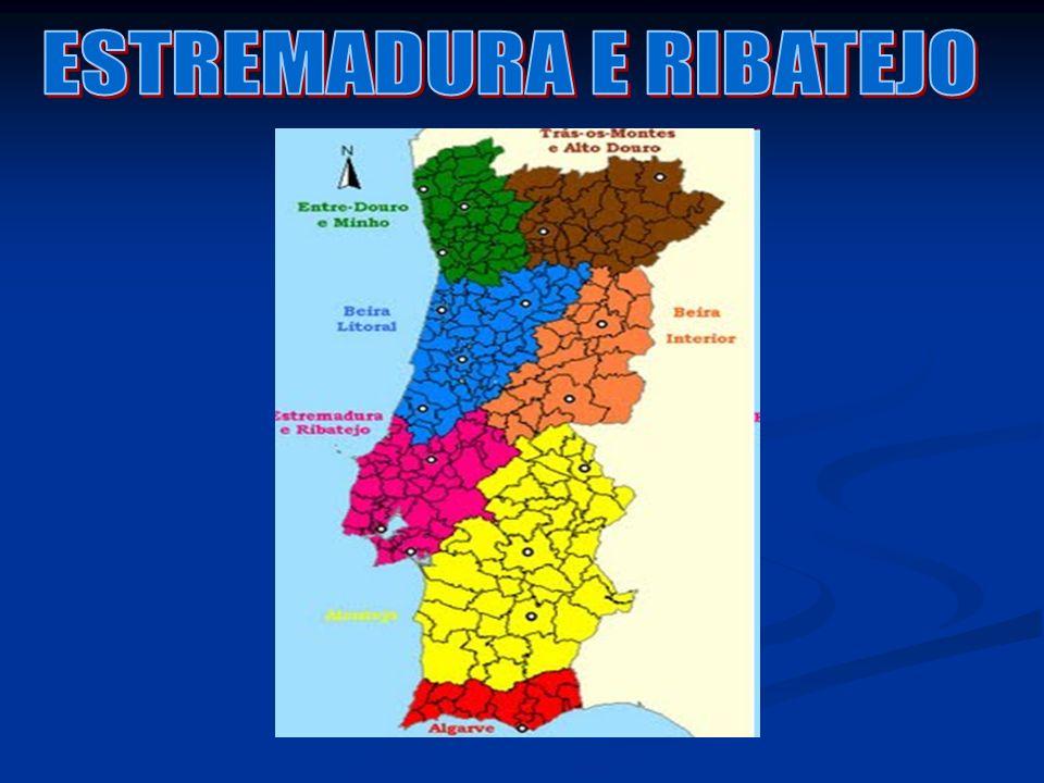 Área Abrangente: Abrange a área dos seguintes municípios incluídos nos distritos de: - Leiria (apenas Alcobaça, Alvaiázere, Ansião, Batalha, Bombarral, Caldas da Rainha, Leiria, Marinha Grande, Nazaré, Óbidos, Peniche, Pombal e Porto de Mós); - Leiria (apenas Alcobaça, Alvaiázere, Ansião, Batalha, Bombarral, Caldas da Rainha, Leiria, Marinha Grande, Nazaré, Óbidos, Peniche, Pombal e Porto de Mós); - Santarém.