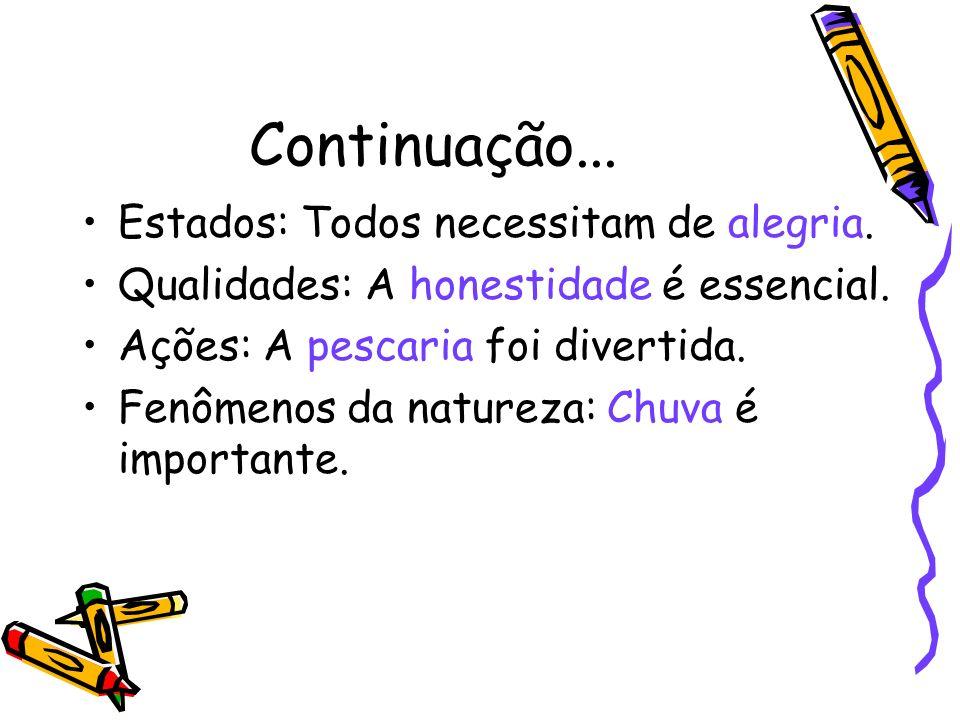 Conjugações do verbo Na Língua Portuguesa, três vogais antecedem o r na terminação do infinitivo: a – e – i.