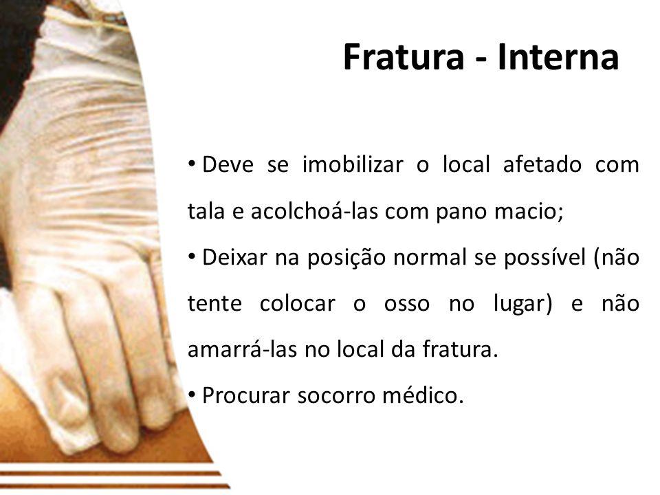 Sinais e Sintomas Respiração e pulso rápido; Palidez ou pele azulada; Lentidão no repreenchimento capilar; Pele úmida e fria; Transpiração forte; Pupi