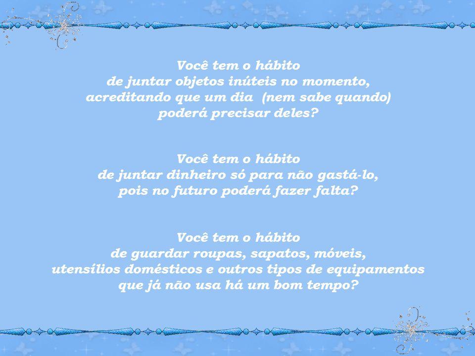 Princípio do Vácuo Conceição Trucom