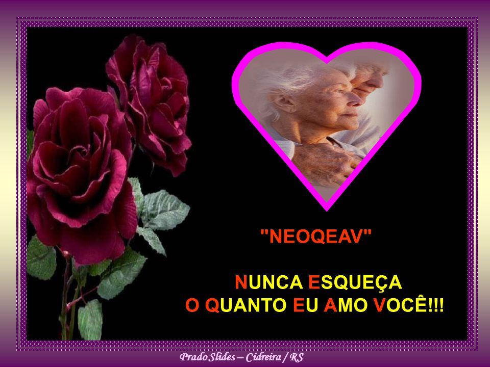 Prado Slides – Cidreira / RS Aposto que a esta altura você deve estar se perguntando: Mas o que Neoqeav significa? Essa linda palavra quer dizer: