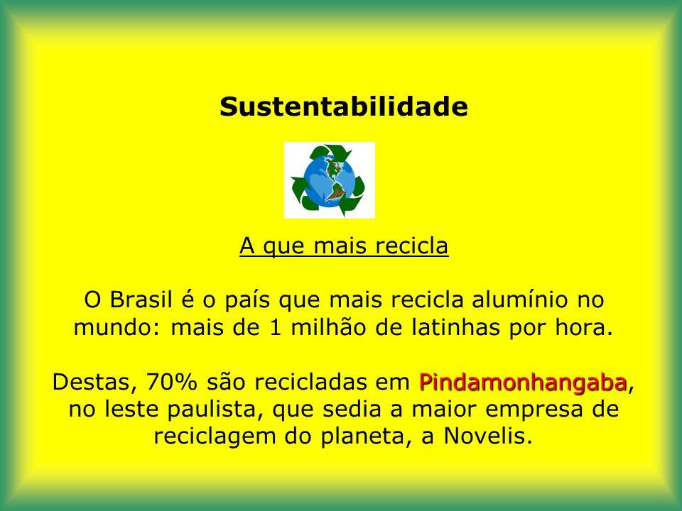 Osório - RS A maior produtora de energia eólica