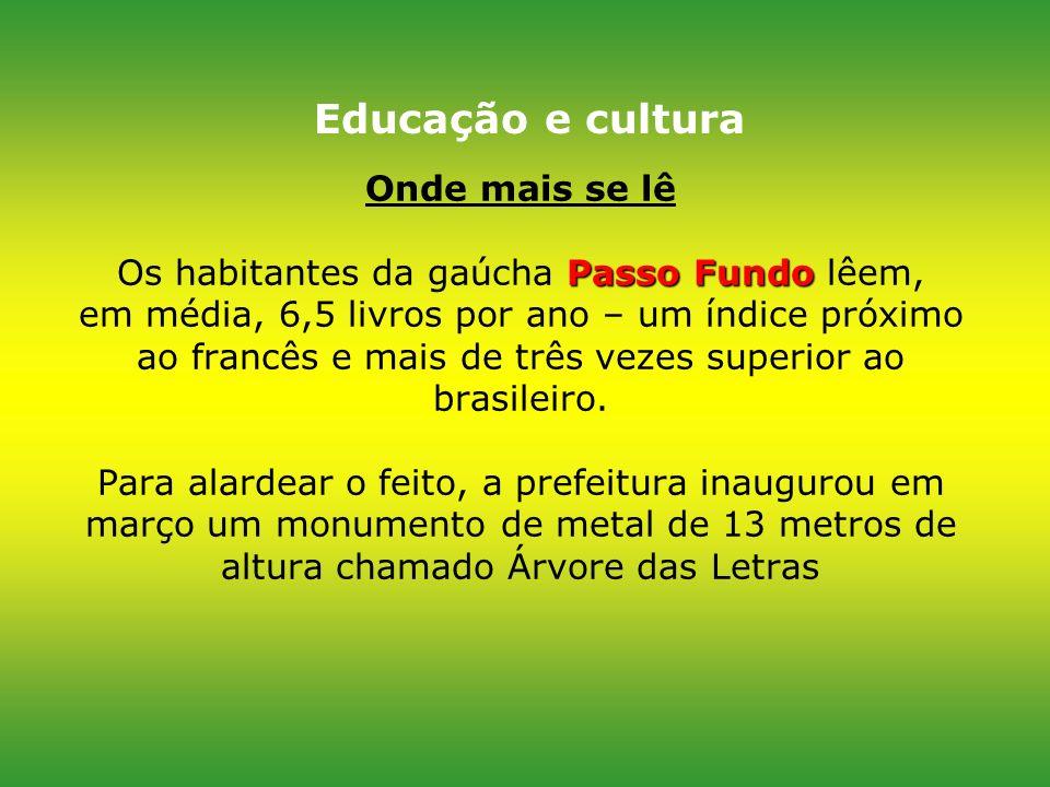 Olinda-PE Olinda-PE A cidade das artes plásticas Educação e cultura
