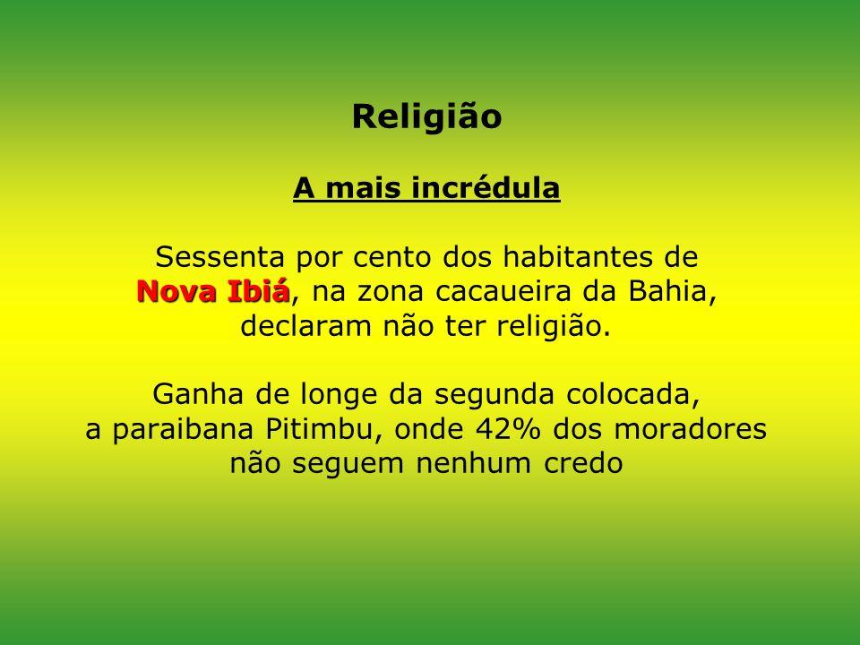 Grupo Cultural SOM LEGAL Quinze de Novembro – RS Quinze de Novembro – RS A mais evangélica