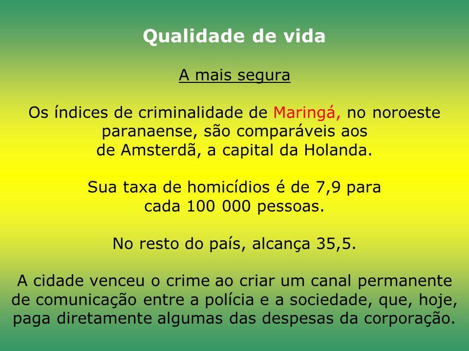 Rio de Janeiro O principal destino do turismo de lazer São Paulo é a cidade que mais recebe estrangeiros, mas quem passa por lá só quer saber de trabalho.