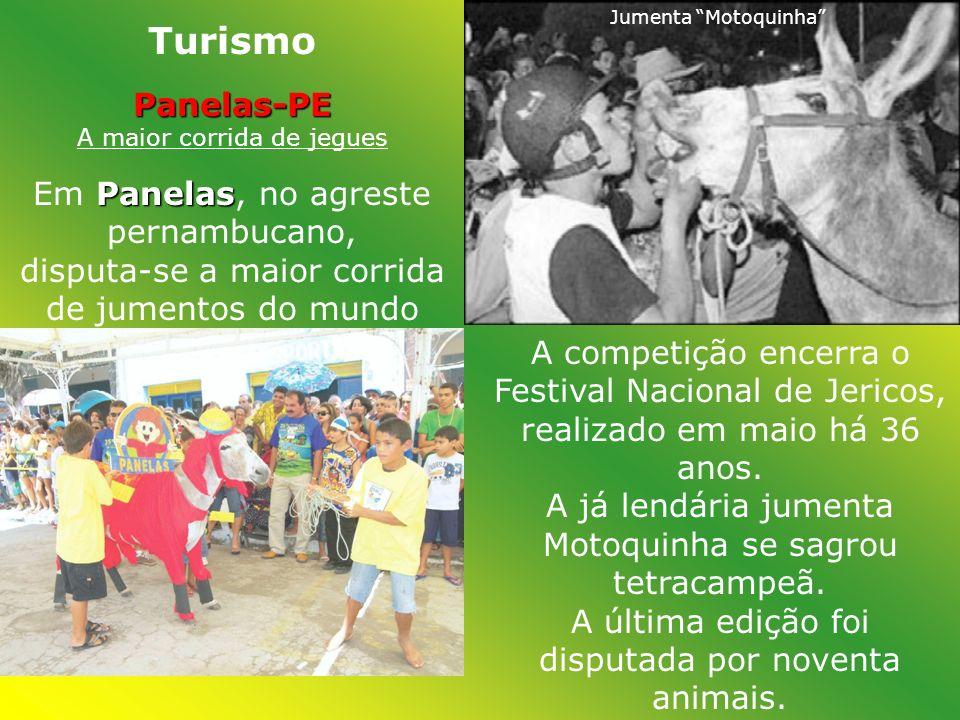 Rio de Janeiro Turismo Rio de Janeiro O principal destino do turismo de lazer
