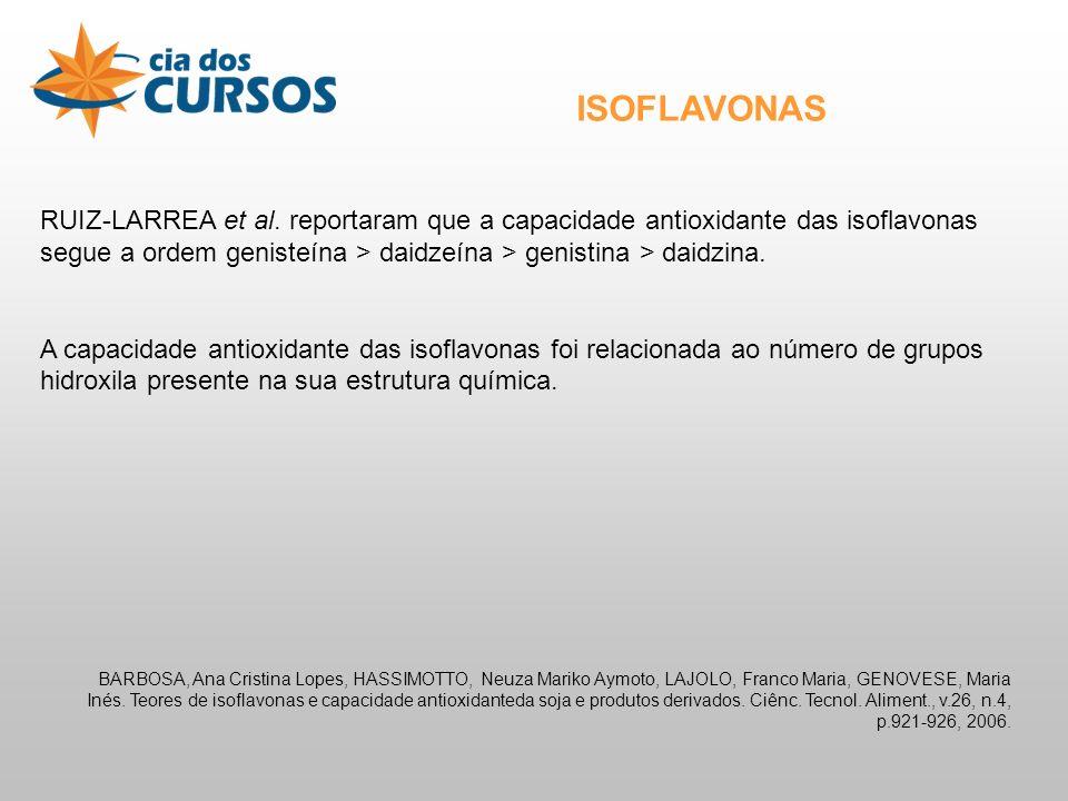 RUIZ-LARREA et al.