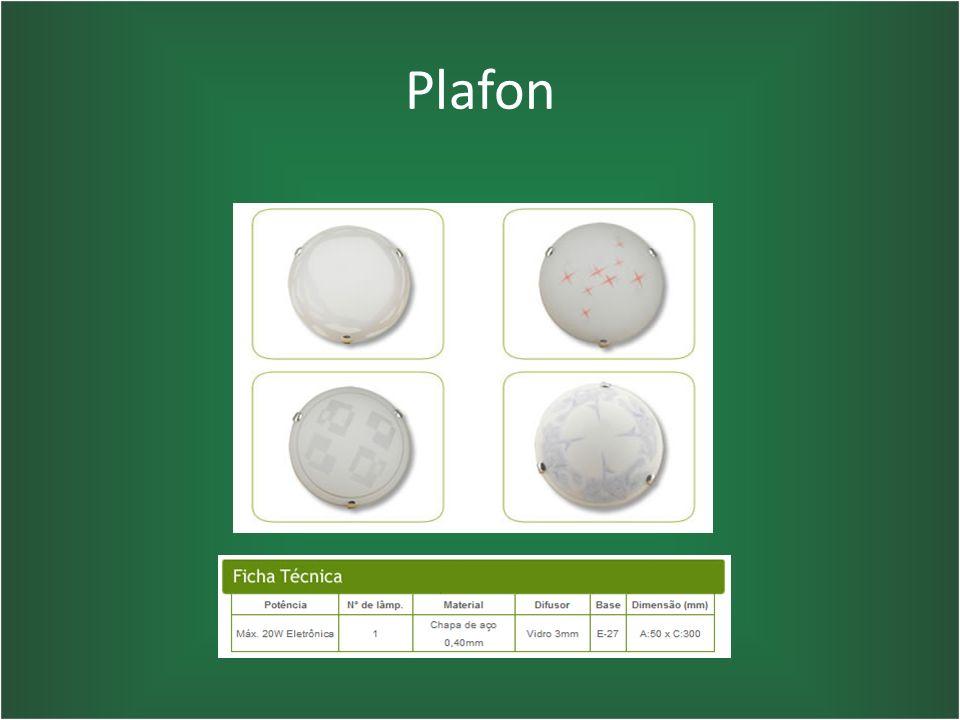 Plafon