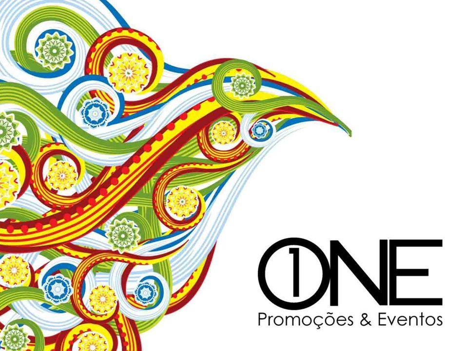 Neto Sanches neto@onepromocoesba.com.br 71 3353-5517   8823-6126 www. onemodelsbahia.com.br