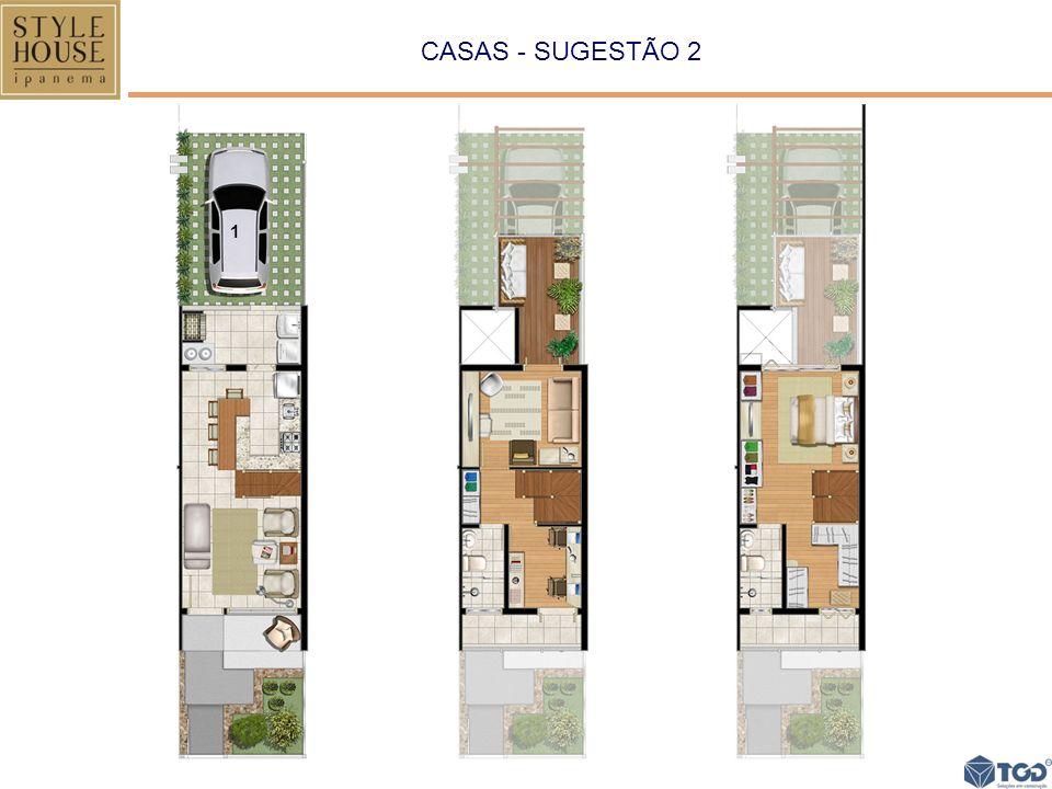 CASAS - SUGESTÃO 2 1