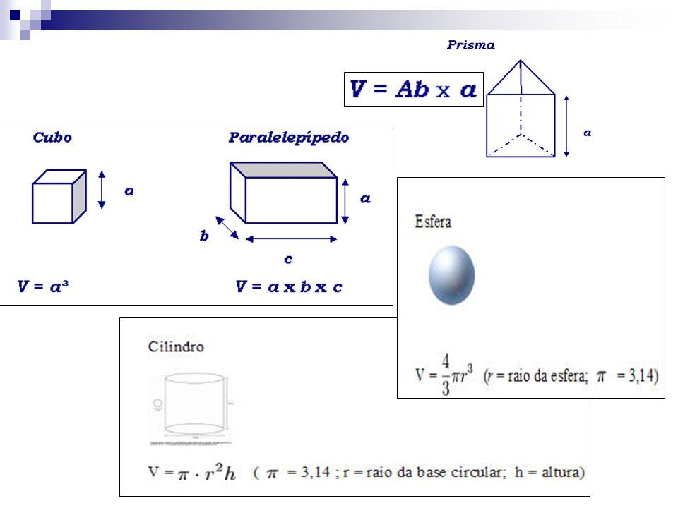 Regra de tres composta A regra de três composta é utilizada em problemas com mais de duas grandezas, direta ou inversamente proporcionais.
