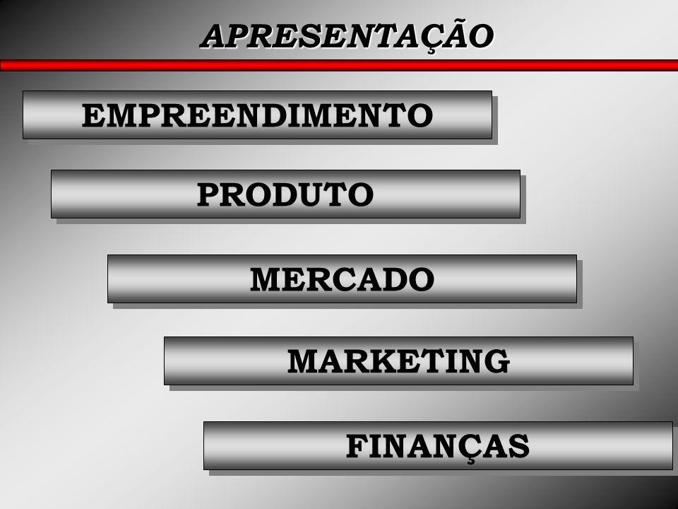 MERCADOMERCADO SUMÁRIO: Avanços da Indústria Cosmética; Avanços da Indústria Cosmética; Vaidade Masculina em crescimento; Vaidade Masculina em crescimento; Consumo regular de 17 produtos; Consumo regular de 17 produtos; Mercado em crescimento significativo; Mercado em crescimento significativo; 1 em cada 50 brasileiros usa um cosmético, há 5 anos a proporção era 1 por 500; 1 em cada 50 brasileiros usa um cosmético, há 5 anos a proporção era 1 por 500;