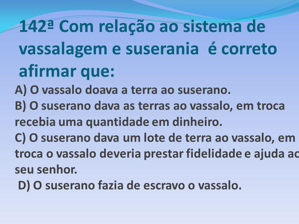 141ª Qual dos escritores abaixo não fazia parte do movimento modernista: A) Oswald de Andrade. B) Euclides da Cunha. C) Manuel Bandeira. D) Guilherme