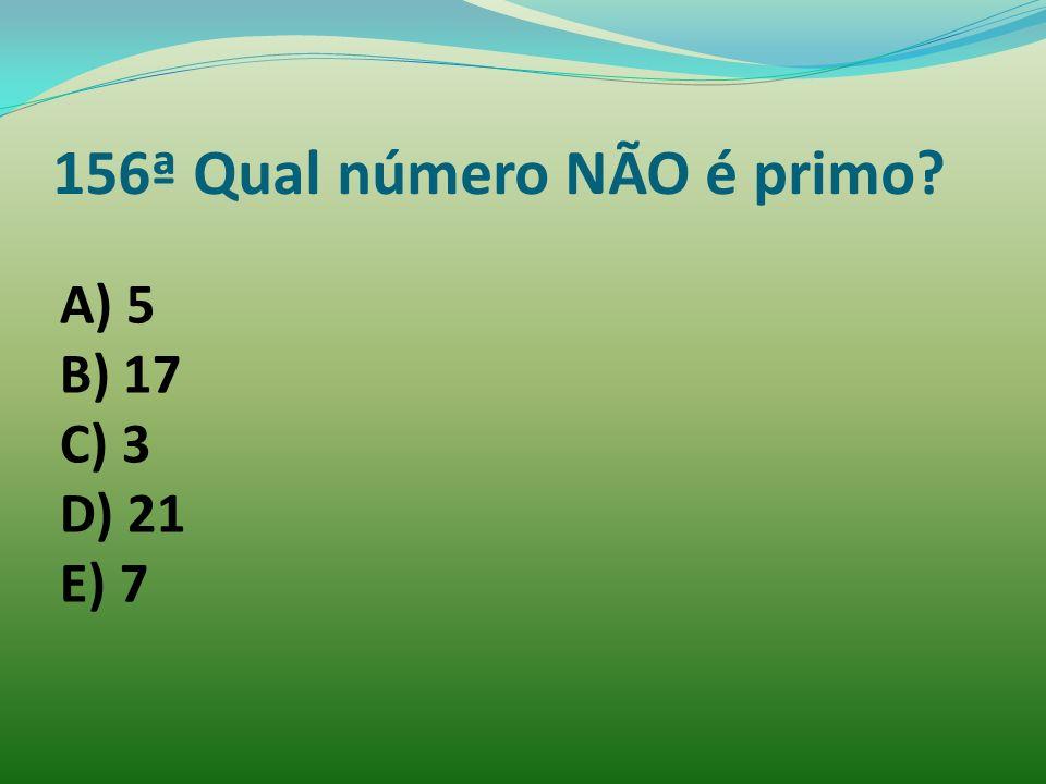 155ª Os pratos típicos do estado de Mato Grosso do Sul são? A)mojica que é feito com pitado, com acompanhamento de banana da terra pato no tucupi,chur