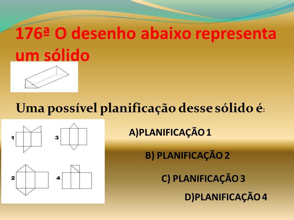 175ª Observe a expressão numérica: 15+34-93:3.(4+7) O que deve ser feito primeiro? A) Adição (+) B) Subtração (-) C) Divisão (:) D) Parênteses E) Mult