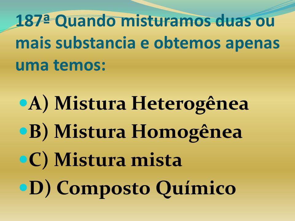 186ª Qual número corresponde a multiplicação de 9x9? A) 61 B) 81 C) 99 D) 18