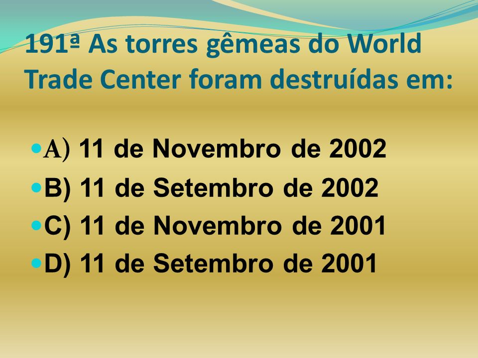 190ª Qual o CEP de Porto Vilma? A) 79.791-00 B) 79.790-00 C) 79.796-00 D) 79.794-00