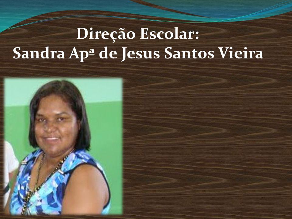 Gincana Pedagógica Multidisciplinar Escola Estadual Porto Vilma