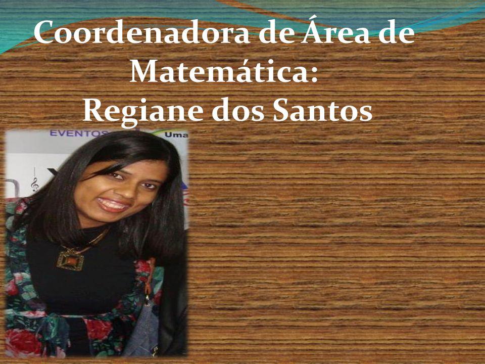 19- Em qual região do Brasil está localizado estado de Mato Grosso do Sul A) Norte B)Nordeste C)Centro-Oeste D)Sul E)Sudeste