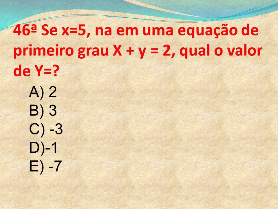 45ª Marque a opção correta. A)Há de ser corrigidos os erros. B)Hão de ser corrigidos os erros. C)Hão de serem corrigidos os erros. D)Hão de ser corrig