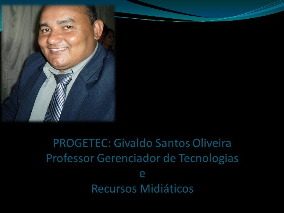 Coordenadora de Área de Matemática: Regiane dos Santos