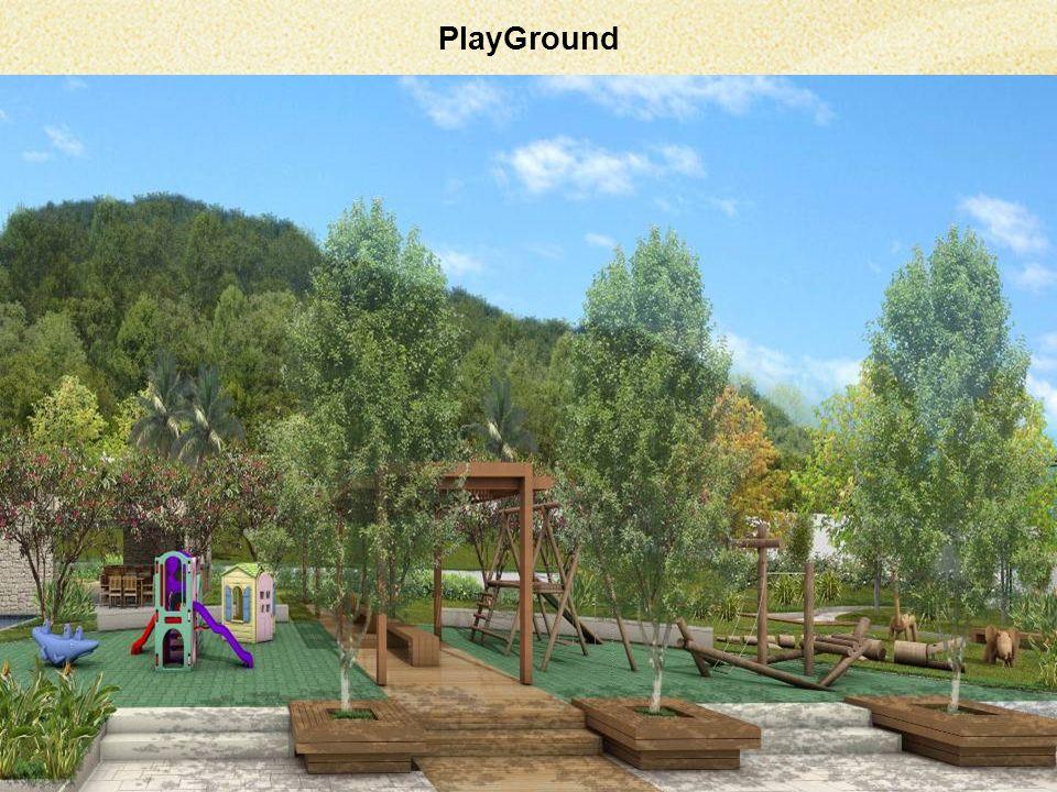 PlayGround Sujeito a alteração.