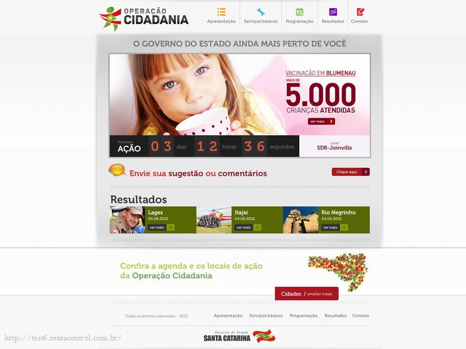 http://test6.rentacontrol.com.br/