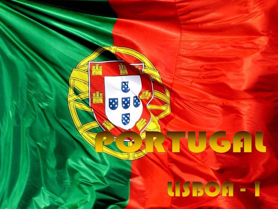 Monumento aos Descobrimentos O Monumento aos Descobrimentos, popularmente conhecido como Padrão dos Descobrimentos, localiza-se na freguesia de Belém, na cidade e Distrito de Lisboa.