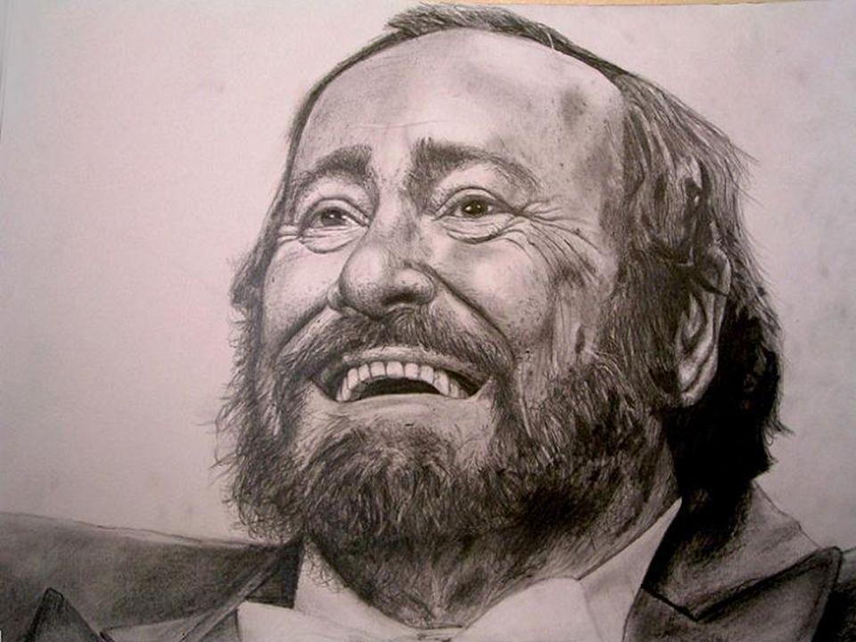 Morte O seu estado de saúde piorou significativamente em 5 de Setembro. Pavarotti morreu em sua casa na madrugada de 6 de Setembro de 2007, aos 71 ano