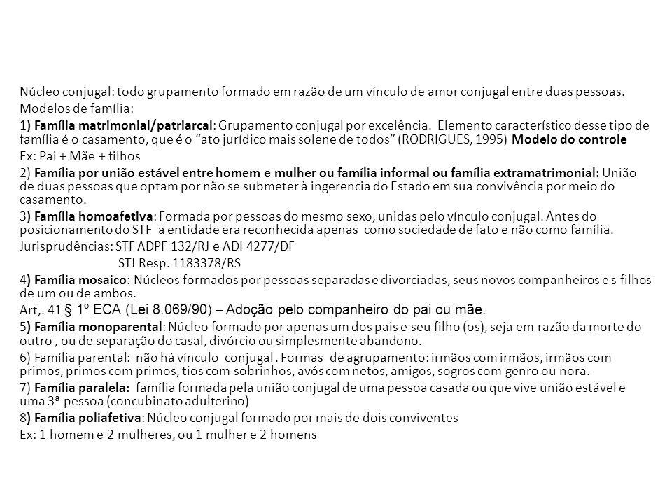 Código Civil Português Art.1.577.