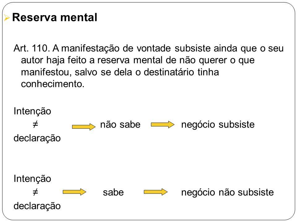 Desconsideração da personalidade jurídica Art.50.