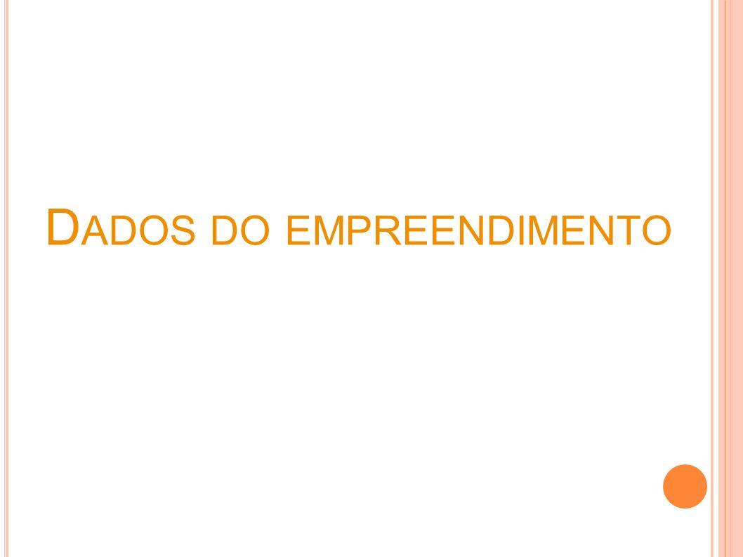 F ORMAS J URÍDICAS PME Microempreendedor Individual – MEI: pessoa que trabalha por conta própria e que se legaliza como pequeno empresário.
