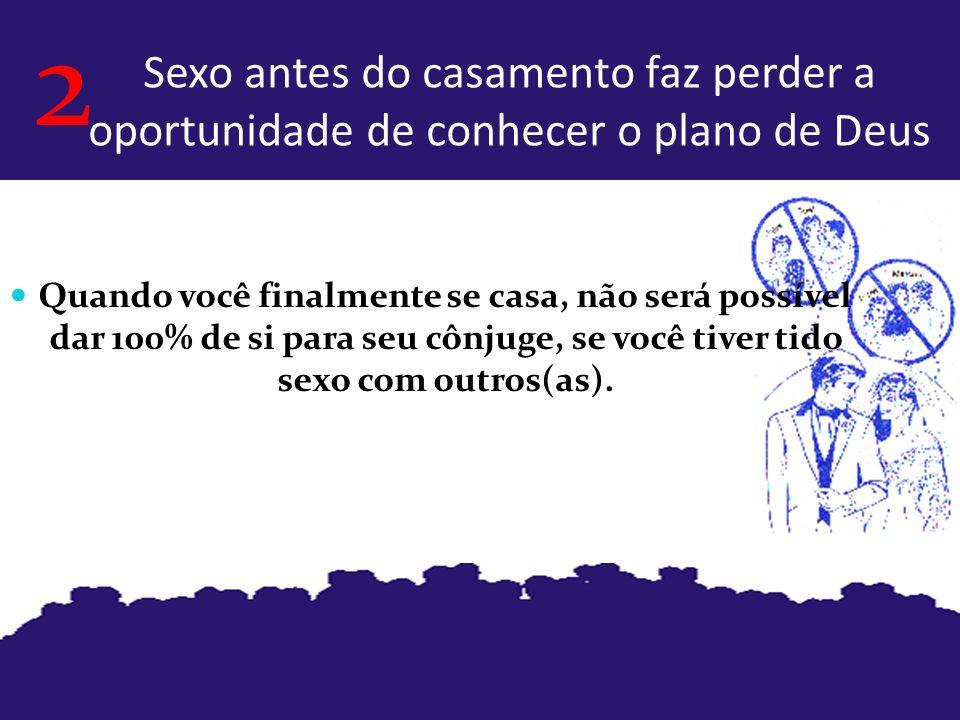 IMPULSO DO SEXO