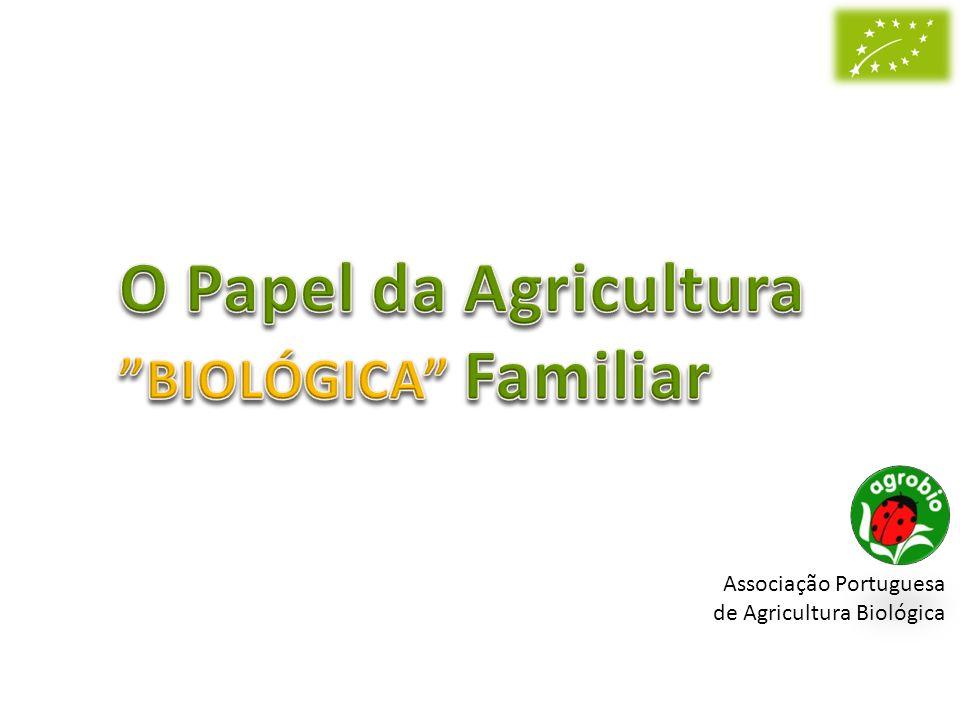 Ano Internacional da Agricultura Familiar 2014 Organização das Nações Unidas para Agricultura e Alimentação