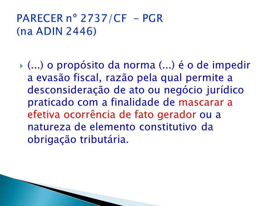 (...) devem ser afastadas as alegações de ofensa ao princípio da legalidade (art.5º, II e 37) e ao princípio da tipicidade fechada – corolário da lega