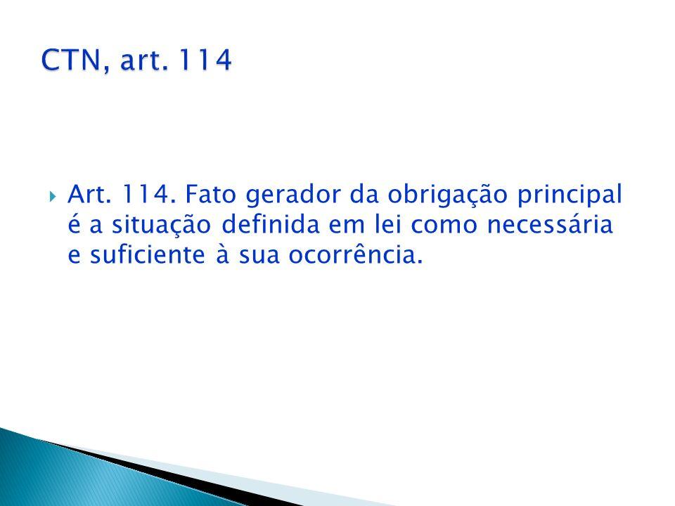 Art. 97. Somente a lei pode estabelecer: I - a instituição de tributos, ou a sua extinção; II - a majoração de tributos, ou sua redução, ressalvado (.