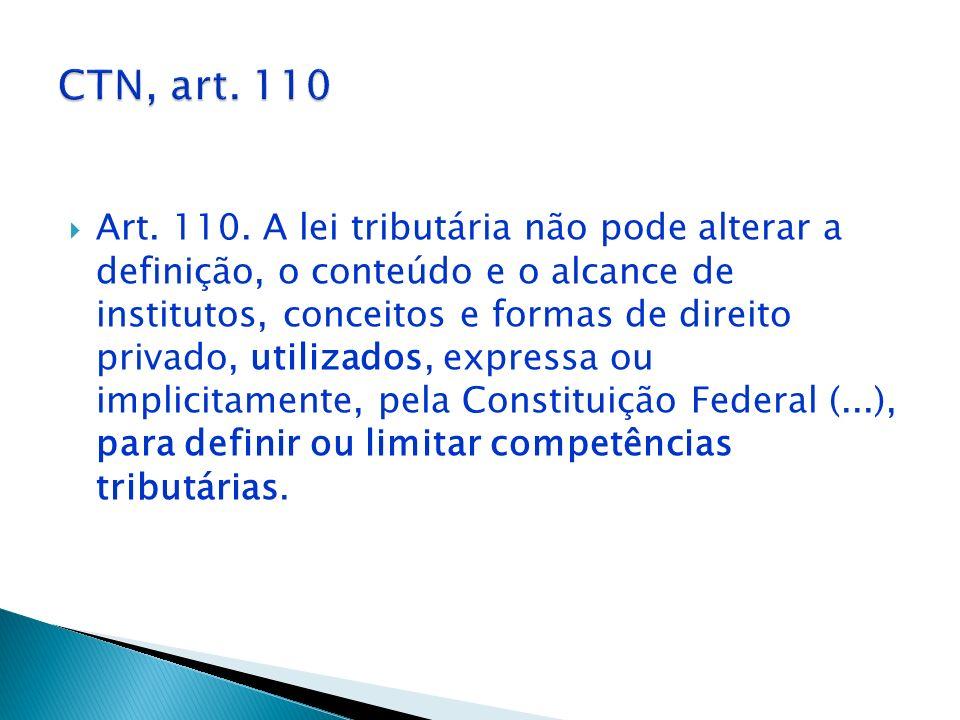 Art. 109. Os princípios gerais de direito privado utilizam-se para pesquisa da definição, do conteúdo e do alcance de seus institutos, conceitos e for