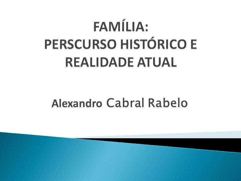 Alexandro Cabral Rabelo