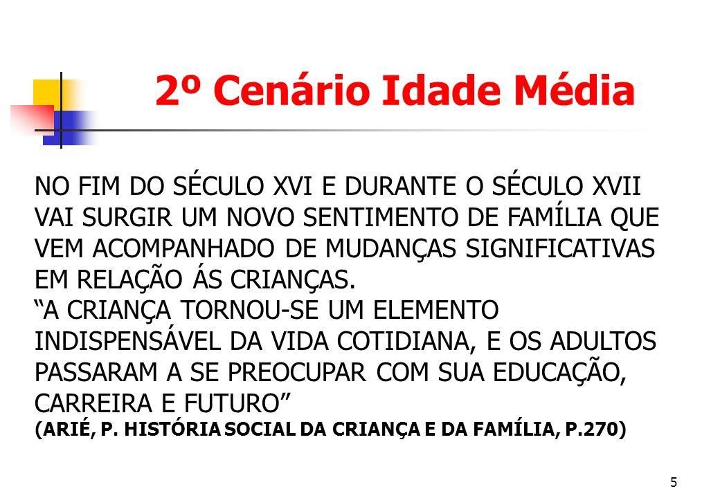 16 A RELAÇÃO MATRIMONIAL É O FULCRO DA ESTRUTURA FAMILIAR.